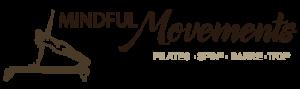 Mindful Movements Pilates Studio