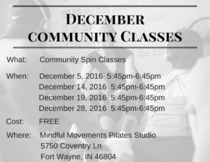 december-community-classes-1