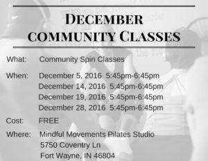 december-community-classes-1