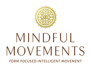 Mindful Movements Pilates